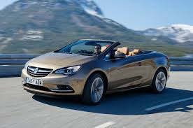 opel cascada convertible vauxhall cascada 1 6 sidi turbo elite first drive review review