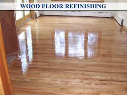 Dustless Hardwood Floor Refinishing Dustless Hardwood Floor Contractor Rockland County Ny