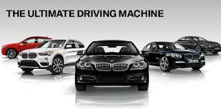 bmw of catonsville bmw of catonsville august newsletter
