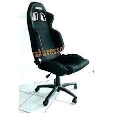 siege baquet siege bureau bacquet chaise bureau chaise bureau la chaise pro