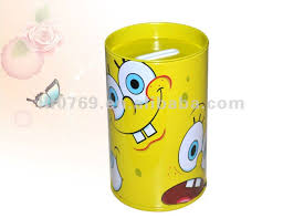 money box small metal money box small metal money box suppliers and