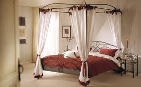 fer forgé chambre coucher lit à baldaquin fer forgé photo 7 20 superbe lit à baldaquin