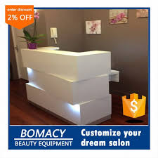 Ikea Reception Desk Hack Ikea Reception Desk Ideas Red Carpet For Formal Office Ideas