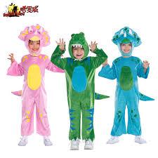 Dress Zorro Costume Halloween Cosplay Guides China Halloween Frog Costume China Halloween Frog Costume