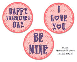printable stickers valentines valentine day stickers printable startupcorner co