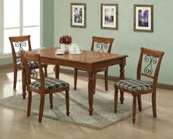 dining room dining room chair cushions with trendy dining room