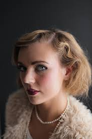 20shair tutorial 20 s inspired hair for halloween say yes