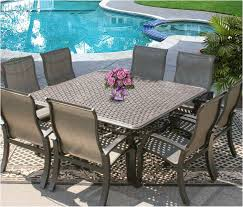 Patio Furniture Seat Covers - decorating terrific outdoor furniture covers costco with elegant