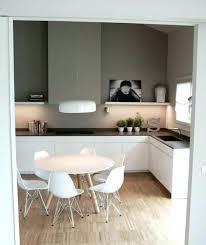 cuisine de studio meuble cuisine pour studio meuble cuisine studio meuble separation