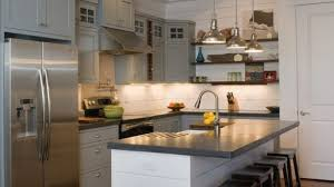 island sinks kitchen best 25 kitchen island with sink ideas on pinterest kitchen for