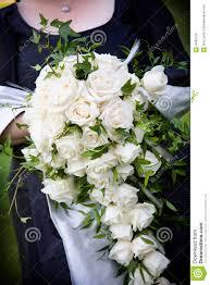 fleurs blanches mariage fleur de mariage blanche la pilounette