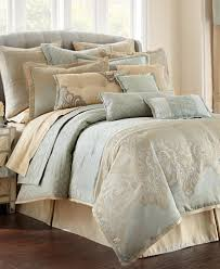waterford aramis king comforter set bedding collections bed