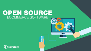 19 open source ecommerce solutions for your store 2017