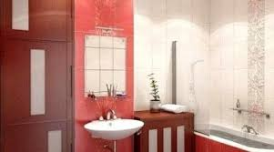 Stylish Bathroom Lighting Bathroom Lighting Ideas For Small Bathrooms Astonishing Bathroom