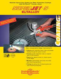 Lava Heat 2g by Lava Heat Italia Lava Heat 2g Owner U0027s Manual By Lava Heat