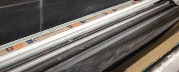 how to dispose of fluorescent light tubes how to dispose of fluorescent tube lights commercial recycling