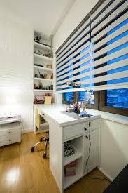 chambre d etudiant intérieur d une chambre d étudiant moderne photo stock image du