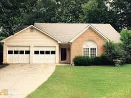 100 dream home interiors buford ga listing 550 ebley