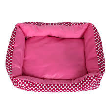 Doggy Beds Compare Prices On Doggy Bed Online Shopping Buy Low Price Doggy