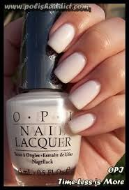 best 25 opi base coat ideas on pinterest no chip nail polish