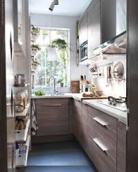 design for small kitchen spaces small kitchen designs kitchen design small spaces and counter space