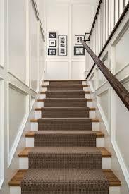 Stair Runner Rugs Carpet Good Carpet Stair Runners Ideas Cheap Runners For Stairs