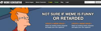 Meme Generator Not Sure If - 65 awesome sites to find free images for your content
