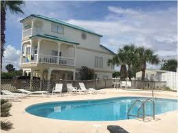 big townhome quiet complex pool beach homeaway west