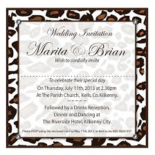 wedding invitations kilkenny 16 best christian wedding images on christian weddings