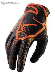 thor motocross gear 2012 thor motocross flux riding gear peek motorcycle usa