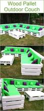 Black Pallet Patio Furniture Best 25 Pallet Couch Outdoor Ideas Only On Pinterest Pallet