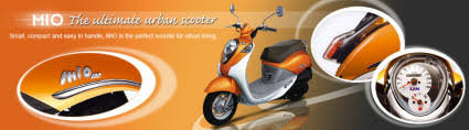 sym sooters the sym mio 50cc scooter is the ultimate urbin scooter