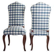19th century sofa styles pair of 19th century english queen anne style chairs queen anne