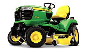 john deere 3038e cab tractor john deere cab tractors john deere
