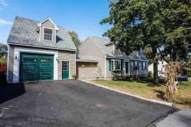 goffstown nh real estate for sale homes condos land and