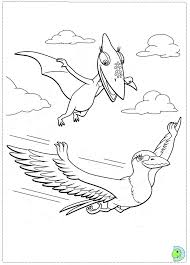 dinosaur train coloring pages displaying for maiasaura for dinosaur coloring pages arterey info