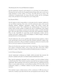 Best Font For Engineering Resume by Standard Resume Format For It Engineers Resume For Your Job