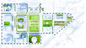 san francisco civic center sustainable district place studio llc