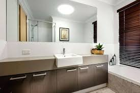 wall mirrors bathroom mirrors no frame frameless bathroom mirror