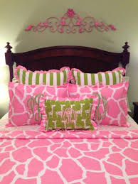 Pink Down Comforter Daybed Comforter Sets Purple Grey Bed Bag Luxury Pc Image With