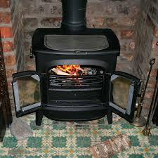 stoves u0026 fireplaces bergen county nj complete chimney u0026 fireplace