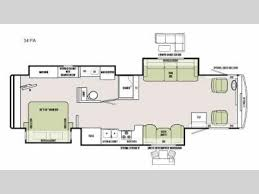 100 rv camper floor plans 2016 spree escape ultra