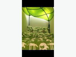 ikea lova leaf canopy ikea malaysia images 100 ikea lova bed canopy leaf 58 best