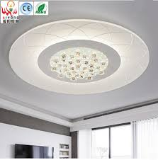 Light Type Online Buy Wholesale Light Type From China Light Type Wholesalers