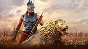 quotes images in hd bahubali the conclusion bahubali 2 hd wallpapers u0026 stills