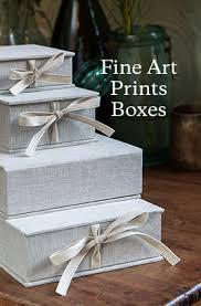 Wedding Photo Box Folio Albums
