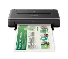 canon pixma mx920 manual amazon com canon pixma ip110 wireless mobile printer with