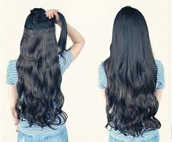 vp hair extensions pictures on extensions hairstyles hairstyles for