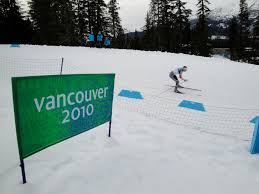 winter olympics mike u0027s blog