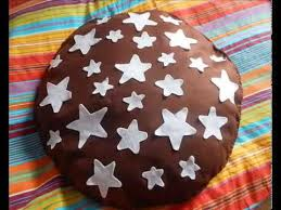 cuscino pan di stelle tutorial cuscino pan di stelle